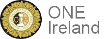 ONE Ireland - Organisation of National Ex-Service Personnel
