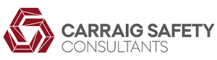 carraig safety website